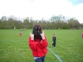 u10's darlington festival 05/05/13 still
