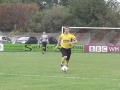 Walsall Wood FA Vase 24/09/2011 still