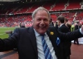 BARRY FRY COMES TO ELLESMERE ! image