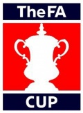 FA Cup Replay Tonight!! image