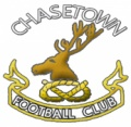 Chasetown Revenge Is Sweet image