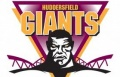 Huddersfield Giants come to Waterhead!