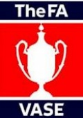 FA Vase Travel to Larkhall Ath