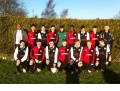 2012/13  U16 TEAM PHOTOS still