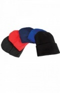 RC29 Woolly ski hat
