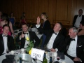 KHC Centenary Ball - 2nd April 2011 still