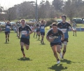 Newbury Blues v Salisbury 20th April 2013 still