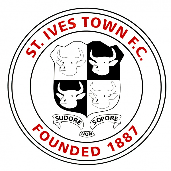 Club Statement image