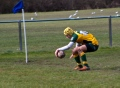 Crosfields (18) v Golborne Parkside (8) U16's - 10th March 13 U still