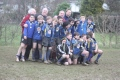 U12s County Cup 2013 still