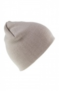 RC44 Soft feel hat