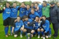 Mens Saturday League Cup Victory image