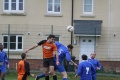 BSTFC A's 2 - Greyfriars 3 still