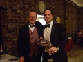 Knutsford Hockey Dinner - 17th March 2012 still