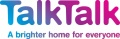 Major confirm TalkTalk sponsorship