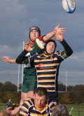 1sts v Anselmians 6/11/10 - photos added image