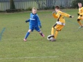 Sunday 17th March Vs Trinity Youth Juniors 3-2 still