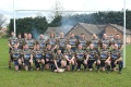 NOSRFC Occasionals v Mens Own RFC Yeomans still