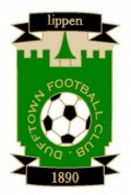Dufftown to take year out of Junior football.