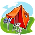 Pitch A Tent 7's - New Info (Update 7-14-12) image