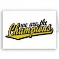 Champions! image