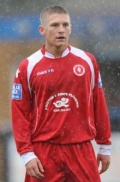Welling United V Cambridge United Tonight (Tuesday) image
