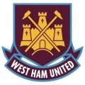 Hammers to visit Park View Road in pre season image