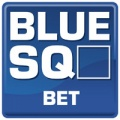 Blue Square Bet South Season Preview by Alan Alger from Blue Square Bet image