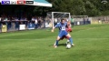 Video highlights Tonbridge Angels V Welling United image