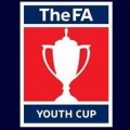 Wings Youth come back stuns U's in FA Youth Cup image