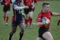 Redruth v Shelford