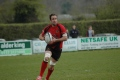 Clifton v Redruth