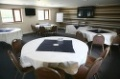New Page Corporate Hospitality
