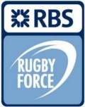 RBS Rugby Force Day image