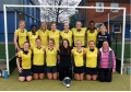 31.03.12 Sale Ladies 1's v South Cheshire Ladies still