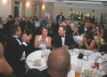 Thames Presentation Night 2012 @ Thurrock Hotel still