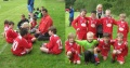 WD Annual Small Sided Tournament & Fun Day 2012 [U8's] image