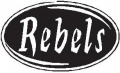 Rebels Club Song image