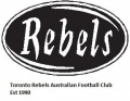 Round 12: Toronto Rebels vs Central Blues image