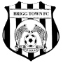 Cup coincidence spooks Brigg