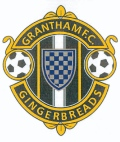 Gingerbreads see cup dream crumble