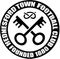 Hednesford fans sign manager
