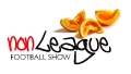 Non-League Show hits  5 Live