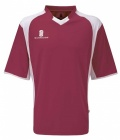 Senior Training Top