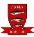 Club Skills Night - CANCELLED DUE TO WEATHER image