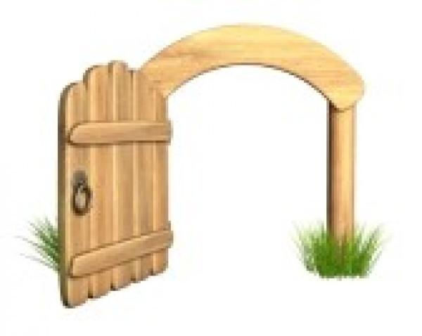 free clipart gates - photo #28
