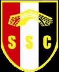 SSC FC require a kit manager image
