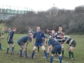Leith vs Inverleith: 160213 still