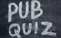 Quiz Night this Saturday! image