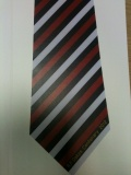 R F Oakes Memorial Ties image